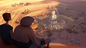 Image for 22 Cans' Godus co-creator leaves to work on Indie project