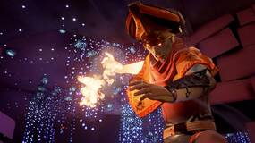 Image for Chivalry devs release first video for Mirage: Arcane Warfare