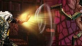 Image for Castlevania: Lords of Shadow – Mirror of Fate pushed into 2013