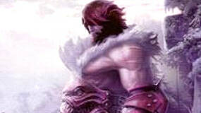 Image for Castlevania: Lords of Shadow - Mirror of Fate confirmed for 3DS