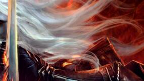 Image for Castlevania: Lords of Shadow – Mirror of Fate HD screenshots accompany release on Xbox Live