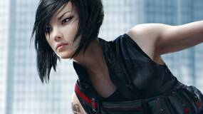 Image for Mirror's Edge reboot wouldn't have been possible on current platforms, says Söderlund