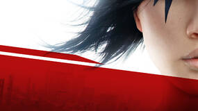 Image for Mirror's Edge Catalyst box art and comic book revealed