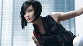 """Image for Mirror's Edge reboot is an """"open-world action adventure game"""""""