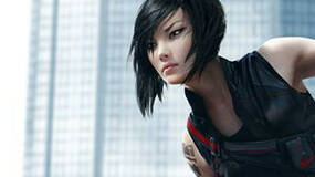 Image for Mirror's Edge reboot to right wrongs of first game, DICE explains reveal timing