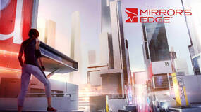 Image for Next Mirror's Edge gets new concept art