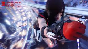 Image for Gamescom 2015: first Mirror's Edge Catalyst gameplay trailer released