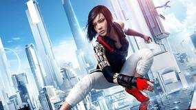 Image for Mirror's Edge TV show in the works
