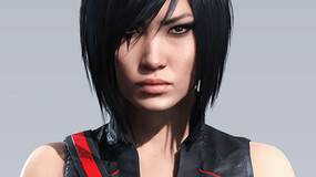 Image for New discounts added to EU PS Store digital sale, Mirror's Edge Catalyst is Deal of the Week
