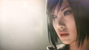 Image for Mirror's Edge Catalyst Play First Trial, 8 Vault games coming to Origin Access