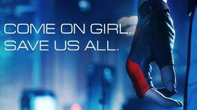 Image for Expect Mirror's Edge Catalyst news this week