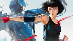 Image for Mirror's Edge 2 due early 2016, new Need for Speed in Q4 2015