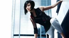 Image for Mirror's Edge Catalyst real-life parkour stunts look amazing