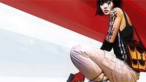 Image for Lewie's Weekly Deals - Mirror's Edge PC for £5, BioShock 2 for £6.30