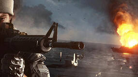 Image for Battlefield 4 single-player walkthrough – South China Sea (mission 3)