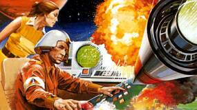 Image for Atari bundle containing over 100 retro titles hits Steam this spring