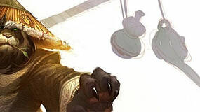 Image for WoW design 'never influenced by Activision' - Blizzard defends Kotick