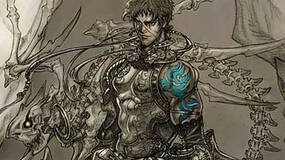 Image for Story for Mistwalker's AAA RPG nearly complete
