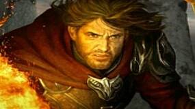 Image for Mitrhil Edition for The Lord of the Rings Online released