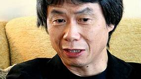 Image for Miyamoto disappointed Star Fox isn't very popular in Japan
