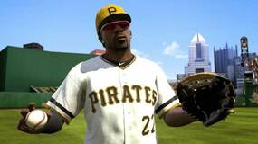 Image for MLB 14: The Show's new trailer shows off quick play and manage modes
