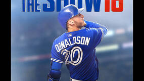 Image for MLB The Show 16 will be released in March on PS4, PS3