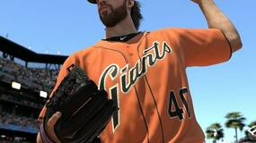 Image for Online support for MLB 14 The Show ends in June on all Sony systems