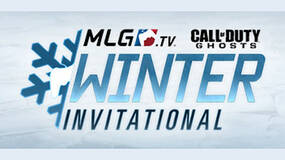 Image for Call of Duty: Ghosts Winter Invitational kicks off January 20