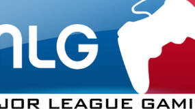 Image for MLG Spring Championship - League of Legends, StarCraft II: Wings of Liberty matches streamed live