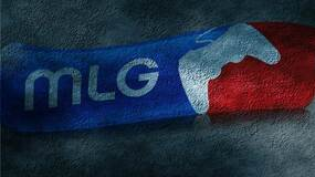 Image for MLG to continue as normal in wake of Activision Blizzard buyout