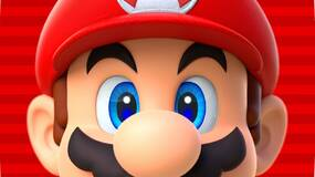 Image for Super Mario Run: demo download, release date, iPhone, iPad, Android versions - everything you need to know