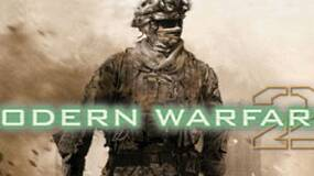 Image for Modern Warfare 2 rated 18 by BBFC