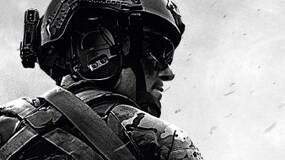 Image for Modern Warfare 3 Content Collection #1 hitting XBL March 20