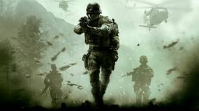 Image for Call of Duty: Modern Warfare Remastered and the problem with remaking old games