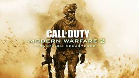 Image for Modern Warfare 2 and Fall Guys are the PS Plus August games