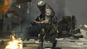 Image for Call of Duty: Modern Warfare 3 added to Xbox One backward compatibility library