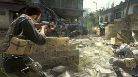 Image for Call of Duty: Modern Warfare Season 5 PS4-exclusive content includes Crash for Survival mode