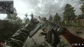 Image for Call of Duty: Modern Warfare Remastered has plenty of hidden weapons and fans aren't sure why