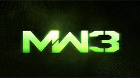 Image for  Modern Warfare 3 Content Collection #1 now available on PS3