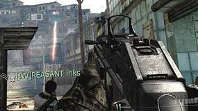 Image for Infinity Ward brings down the banhammer on PC Modern Warfare 2 cheaters