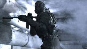 """Image for Infinity Ward will not be """"taking pages out"""" of World at War's book"""