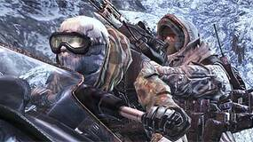 Image for Modern Warfare 2 DLC hits Xbox 360 first this spring