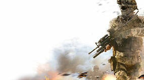 Image for UK charts: Modern Warfare 2 disappears from top ten, Toy Story 3 takes biscuit