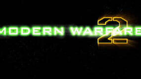 Image for ActiBlizz Q1 2010 financials: Second MW2 map pack coming later this year