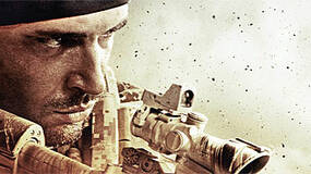 Image for Medal of Honor: Warfighter ad to air during Champions League final tomorrow