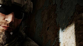 Image for Medal of Honor: Warfighter LAN match gets Freddified