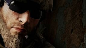 Image for Medal of Honor: Warfighter's ready for its close-up with latest screenshots