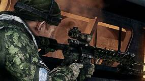 Image for MoH: Warfighter's open multiplayer beta goes live in October - 360 exclusive