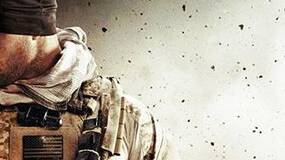 Image for New MoH: Warfighter trailer goes big on gunplay