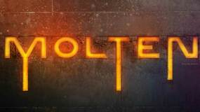 Image for UPDATED: Molten Games loses funding, lays-off entire staff, cancels Blunderbuss - report